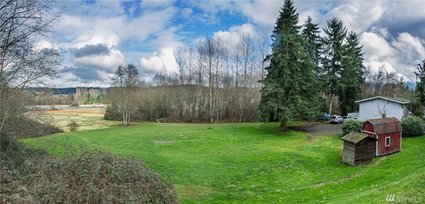 2300 Newport Wy Nw, Issaquah, WA - USA (photo 3)