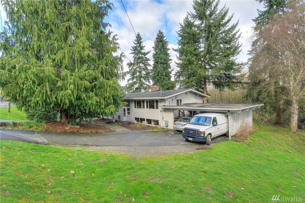 2300 Newport Wy Nw, Issaquah, WA - USA (photo 5)