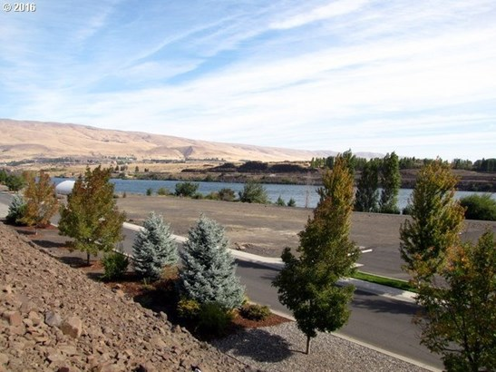 3761 Klindt Dr, The Dalles, OR - USA (photo 5)