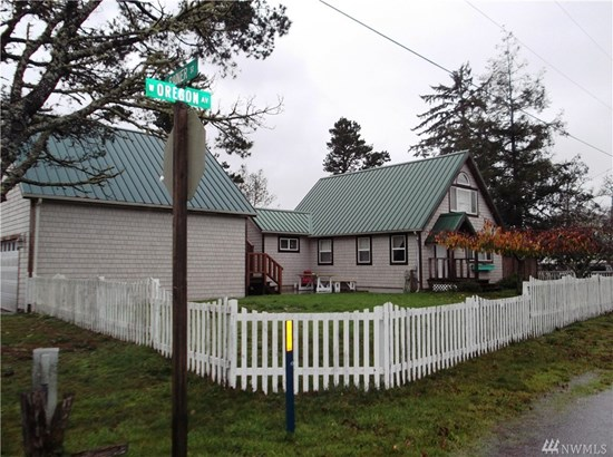 212 Oregon St, Westport, WA - USA (photo 3)