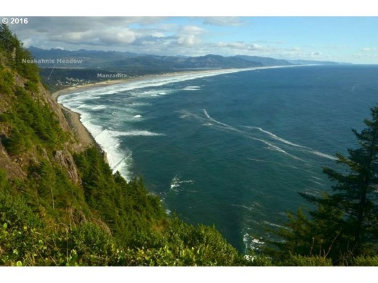Meadow Loop 5, Manzanita, OR - USA (photo 1)