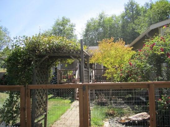 137 Ridgecrest Dr, Longview, WA - USA (photo 2)