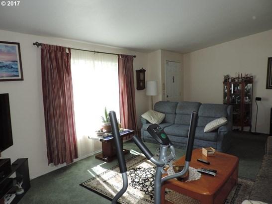 341 Bluff Rd, Wishram, WA - USA (photo 5)