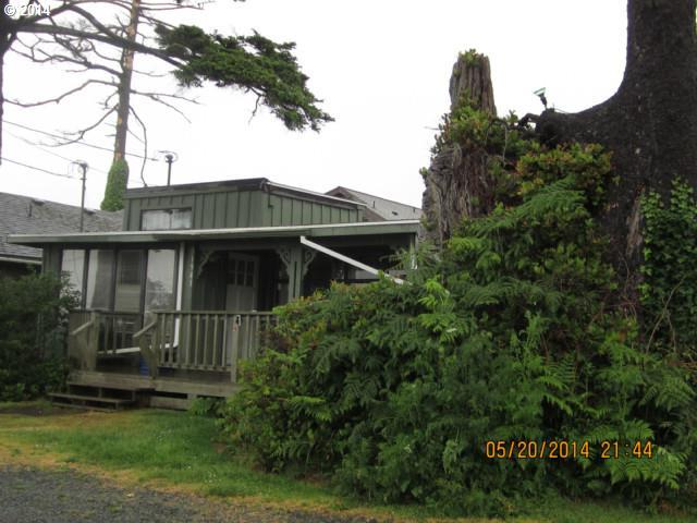 31941 Cottage Ln, Arch Cape, OR - USA (photo 5)