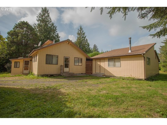 1549 Se 12th Pl, Warrenton, OR - USA (photo 1)