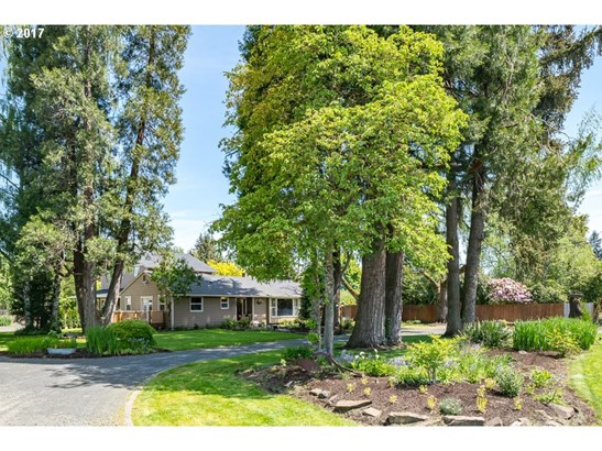 949 Country Club Rd, Eugene, OR - USA (photo 1)