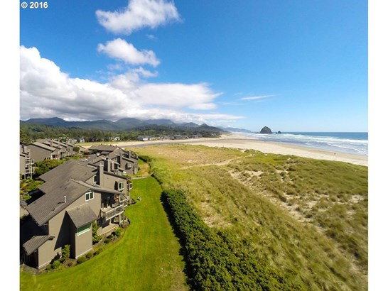 505 Breakers Point Condo Ct, Cannon Beach, OR - USA (photo 1)