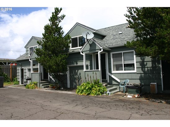 1020 S Downing St, Seaside, OR - USA (photo 1)