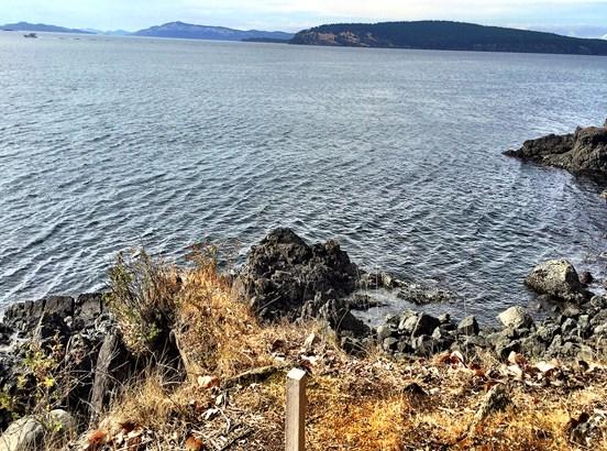 1337 cormorant bay road, orcas island (photo 2)