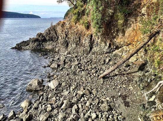 1337 cormorant bay road, orcas island (photo 4)