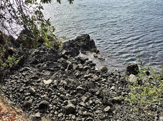 1337 cormorant bay road, orcas island (photo 5)