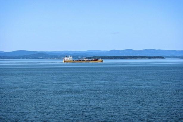 819 Smugglers Cove Rd, San Juan Island, WA - USA (photo 1)