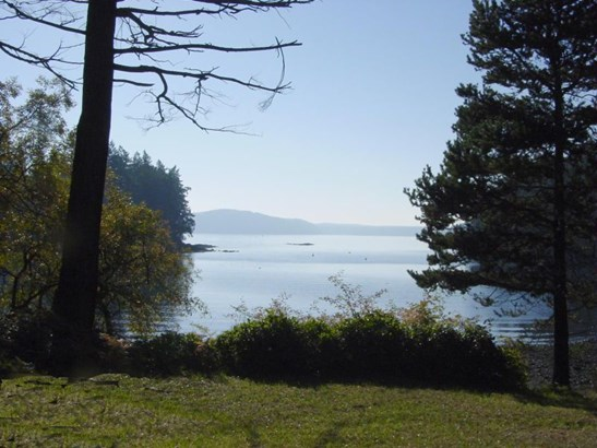 0 Grindstone Bay Rd, Orcas Island, WA - USA (photo 1)