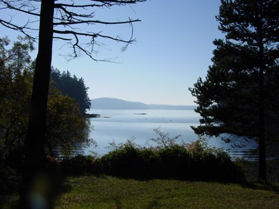 0 Grindstone Bay Rd, Orcas Island, WA - USA (photo 3)