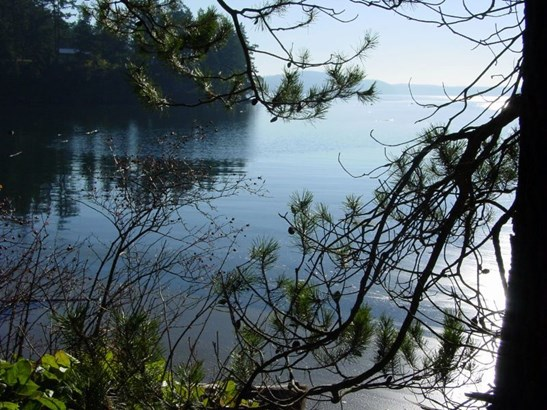 0 Grindstone Bay Rd, Orcas Island, WA - USA (photo 4)