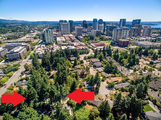 1231 112th Ave Ne, Bellevue, WA - USA (photo 1)