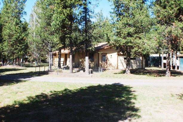 16010 Buena Vista Drive, La Pine, OR - USA (photo 1)