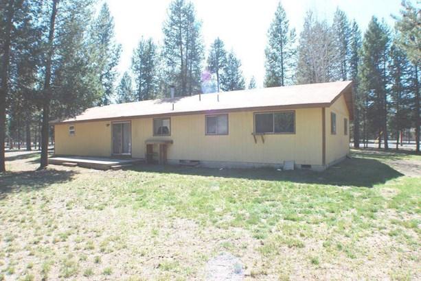 16010 Buena Vista Drive, La Pine, OR - USA (photo 4)