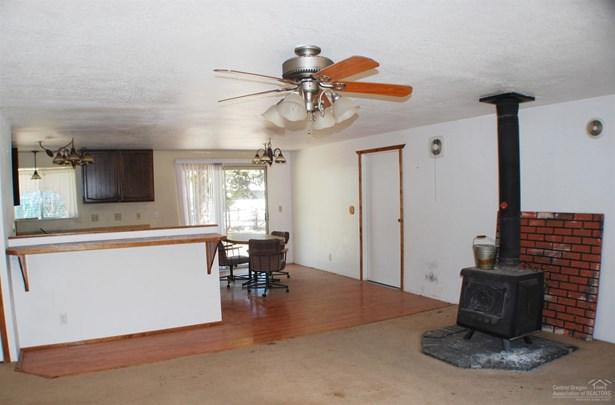 16010 Buena Vista Drive, La Pine, OR - USA (photo 5)