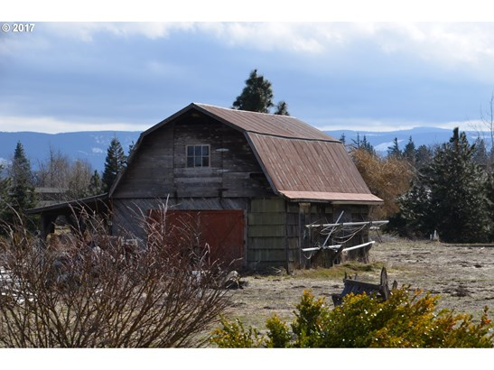 4269 Belmont Dr, Hood River, OR - USA (photo 5)