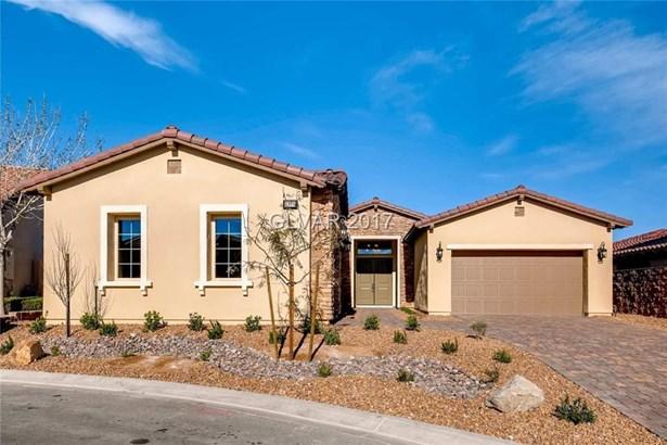 4078 San Franchesca Court, Las Vegas, NV - USA (photo 3)
