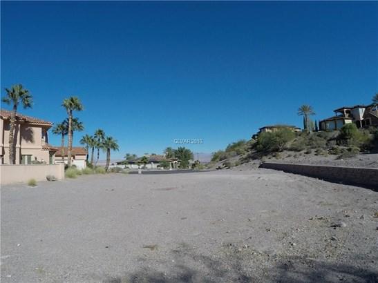 1 Camino Barcelona Place, Henderson, NV - USA (photo 5)
