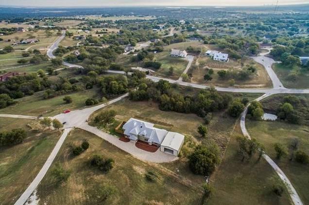 101 N Alta Mesa Court, Fort Worth, TX - USA (photo 1)