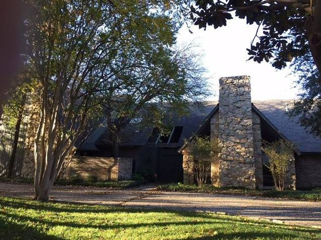 5315 Bent Tree Drive, Dallas, TX - USA (photo 1)