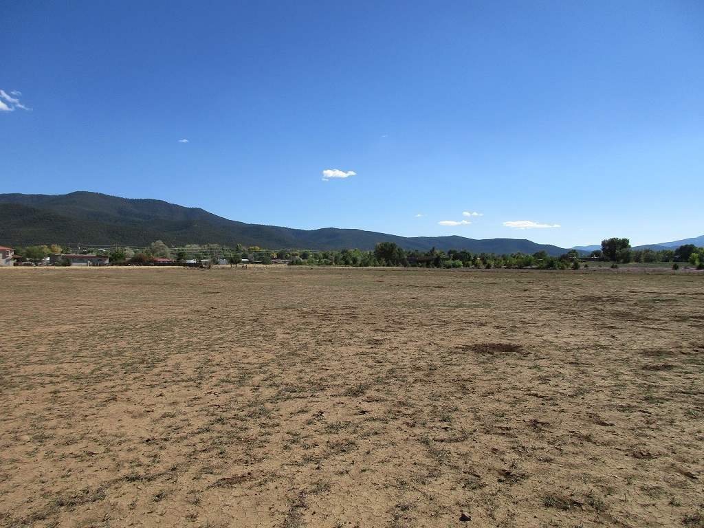 Residential Lot - Taos, NM (photo 5)