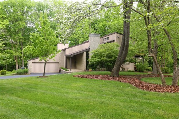 40 Locust Hill Rd, Anderson, OH - USA (photo 1)