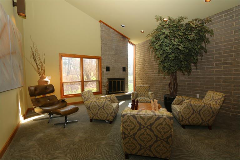 40 Locust Hill Rd, Anderson, OH - USA (photo 4)