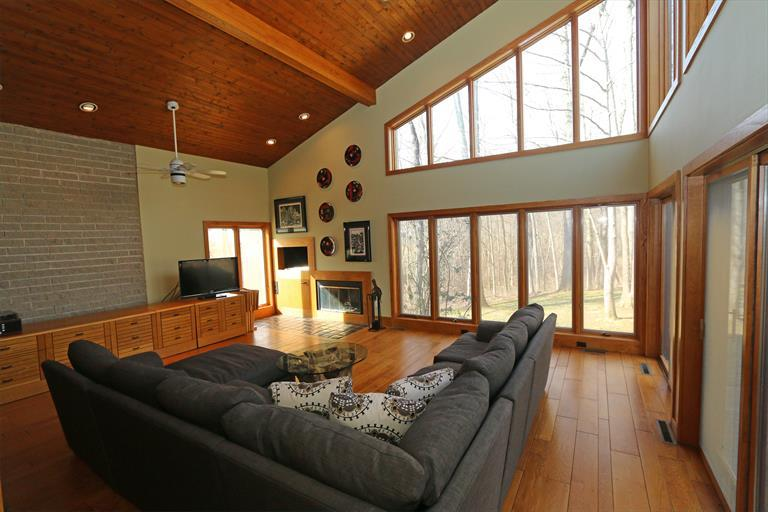 40 Locust Hill Rd, Anderson, OH - USA (photo 5)