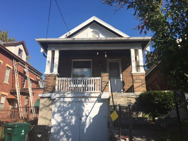 1616 Gilsey Ave, Cincinnati, OH - USA (photo 1)