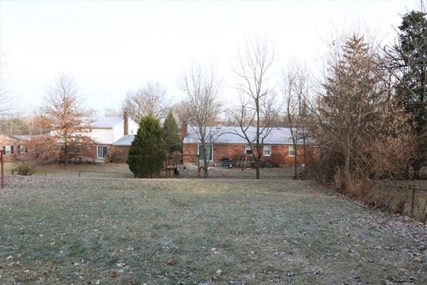 1816 W Kemper Rd, Cincinnati, OH - USA (photo 3)