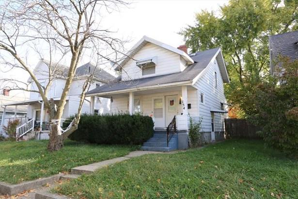 154 N Garland Ave, Dayton, OH - USA (photo 1)