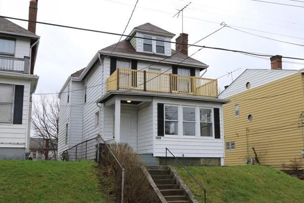 1328 Manss Ave, Cincinnati, OH - USA (photo 1)