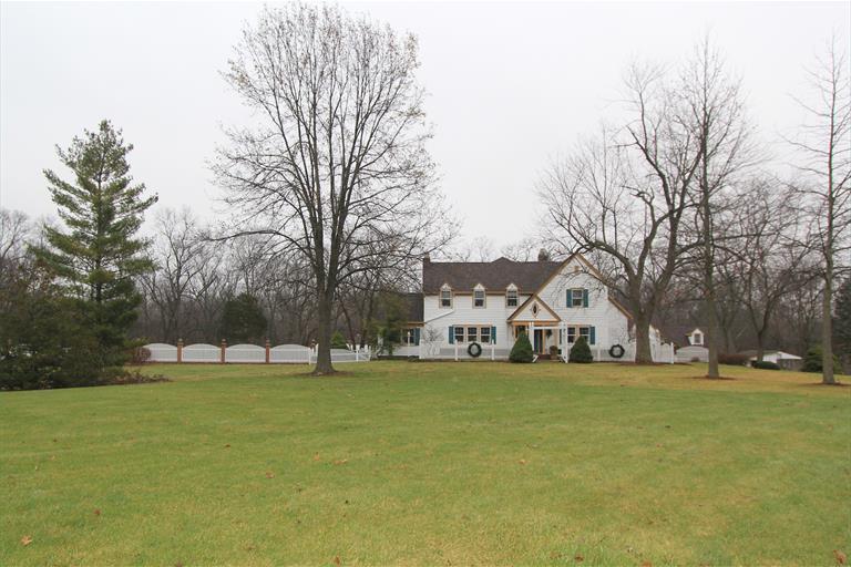 6980 Yankee St, Washington Township, OH - USA (photo 1)