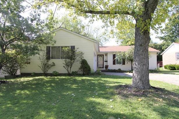 569 Bessinger Dr, Forest Park, OH - USA (photo 1)