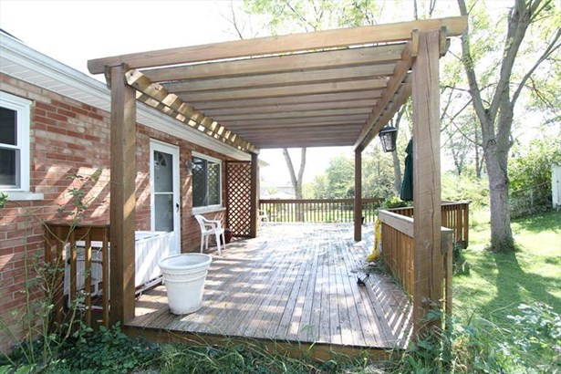 569 Bessinger Dr, Forest Park, OH - USA (photo 3)