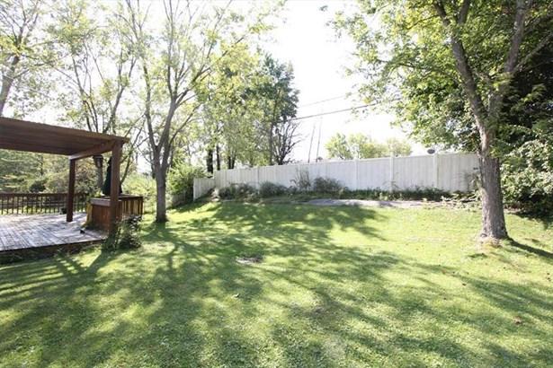 569 Bessinger Dr, Forest Park, OH - USA (photo 4)