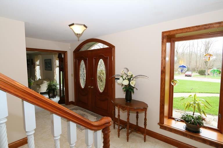 6116 Old Spanish Trl, Centerville, OH - USA (photo 3)