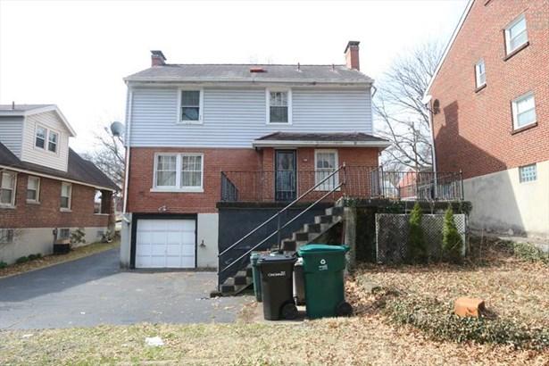 3346 Felicity Dr, Cincinnati, OH - USA (photo 2)