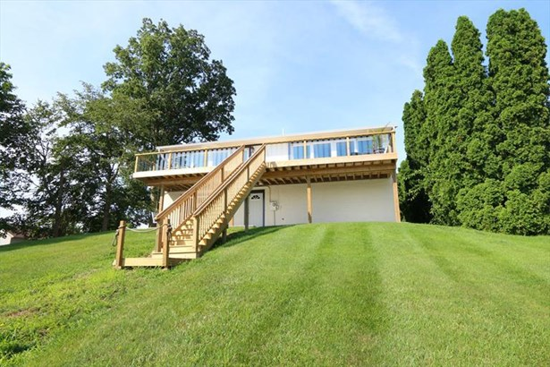 146 Lakengren Dr, Eaton, OH - USA (photo 2)