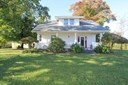 11730 Staffordsburg Rd, Independence, KY - USA (photo 1)