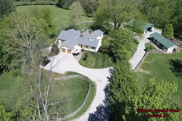 3730 Mt Carmel Rd, Anderson, OH - USA (photo 1)