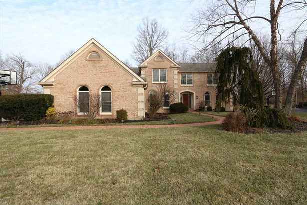 9160 Withers Ln, Symmes Twp, OH - USA (photo 1)