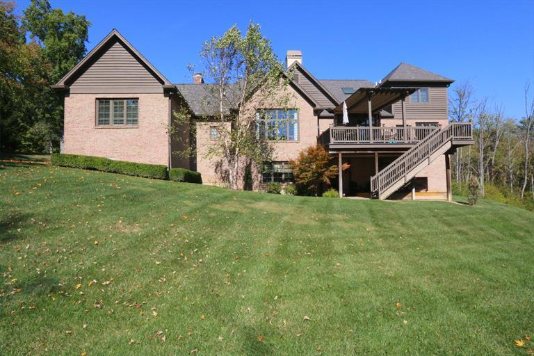 8065 Indian Hill Rd, Indian Hill, OH - USA (photo 2)