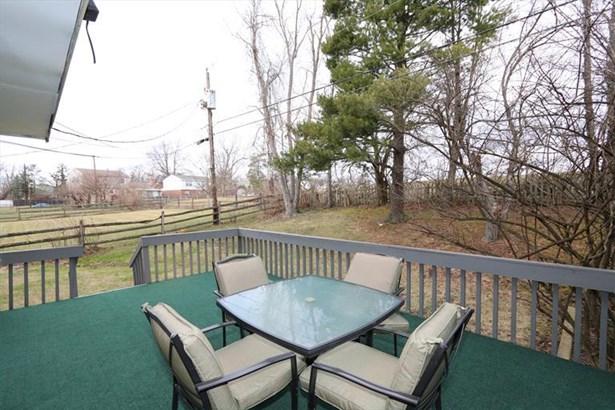 1256 Waycross Rd, Forest Park, OH - USA (photo 2)
