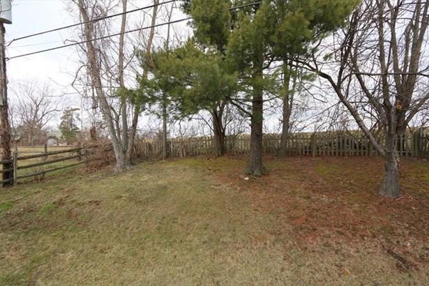 1256 Waycross Rd, Forest Park, OH - USA (photo 3)