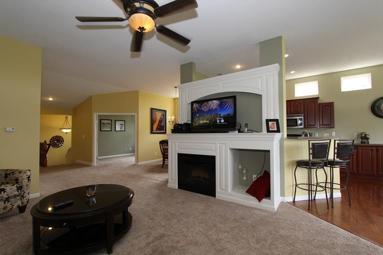 106 Riverscape Ct, Lawrenceburg, IN - USA (photo 3)
